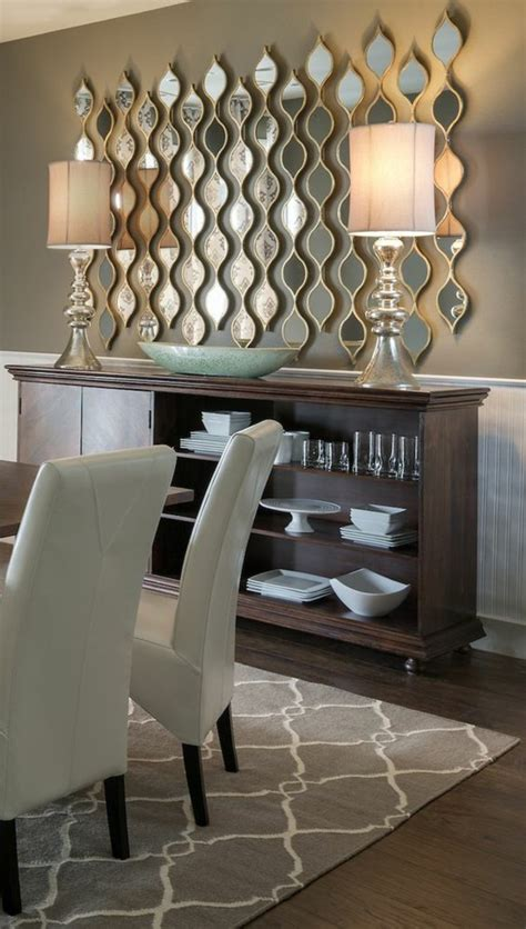 70 Ideas For Dining Rooms by Dining Room Set Up 60 Interior Design Ideas And Exles