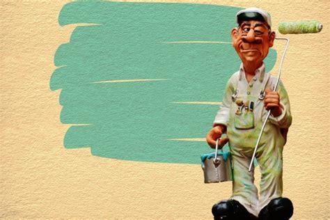Tinteggiare La Da Letto Pitturare Casa Colori Da Letto Cucina E Soggiorno