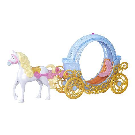 carrozza di cenerentola vespoli giocattoli disney carrozza di cenerentola