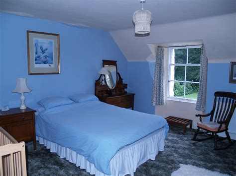 Bedroom Color Schemes In Blue by Wonderful Bedroom Blue Color Schemes Imageries Home
