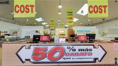 tiendas de muebles en gijon asturias sofas colchones
