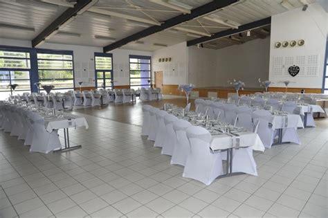 deco mariage blanc decoration mariage gris blanc decormariagetrnds