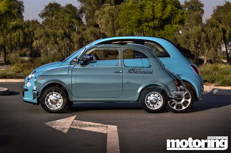 old fiat classics fiat 500 old and new motoring middle east
