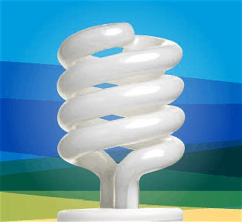 duke energy cfl and led deals