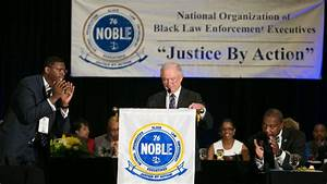 Trump Remarks Eclipse Sessions' Talk Before Black Law ...