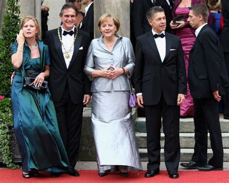 hannelore hohl   bayreuth festival opens