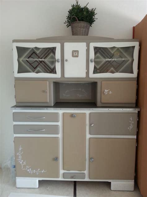 buffet cuisine 馥 50 relooker meuble cuisine relooking du0027un meuble pour la cuisine meuble cuisine avec jaune couleur relooker meuble cuisine avec orange