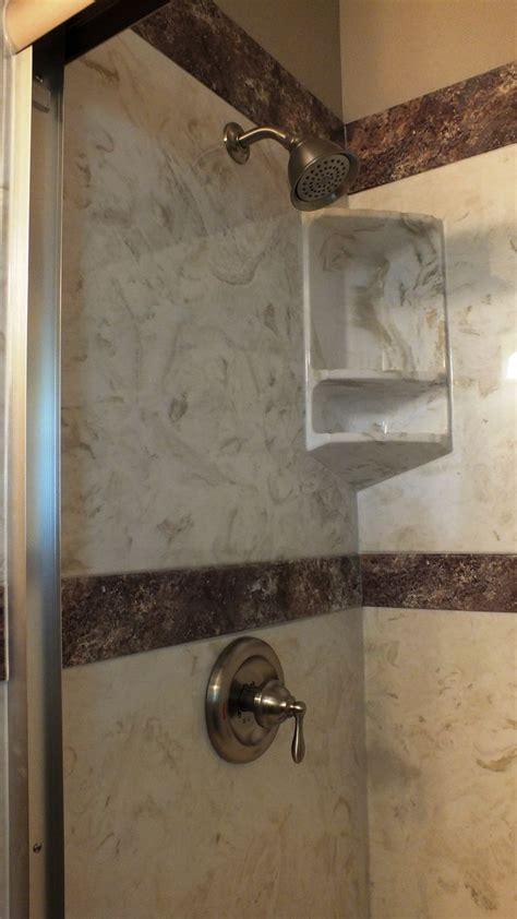 portfolio images  pinterest shower base