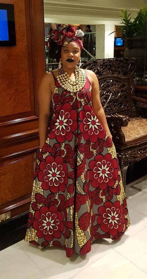 ankara print maxi dress african print maxi dress african