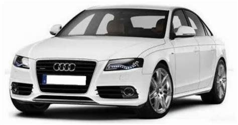Gambar Mobil Audi A5 by Macam Macam Jenis Mobil Audi Beserta Daftar Harga Barunya