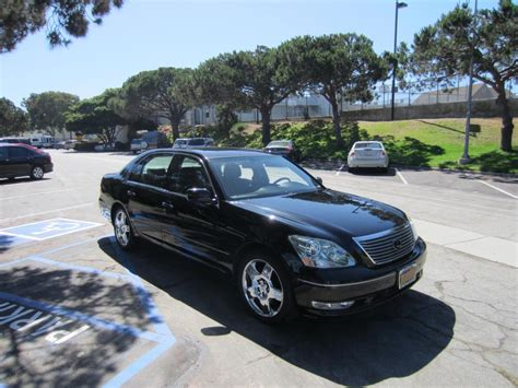 custom ls for sale ca 2006 ls 430 custom luxury for sale club lexus forums