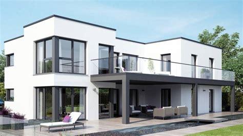 Das Goldene Haus 2012 Mini Siedlung Hinterm Elternhaus by Haus Mit Zwei Wohnungen Bauen Celebration 282 V7 Bien