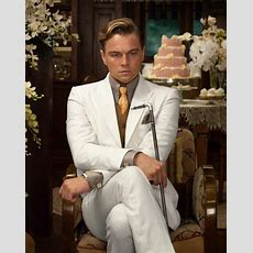 10 Great Gatsby Quotes That Are Accurate Af