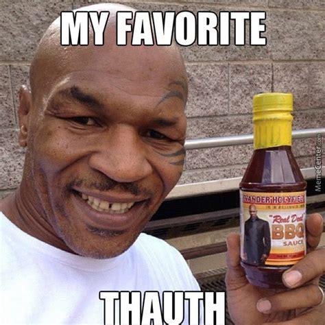 Mike Tyson Memes - mike tyson memes 25 hilarious memes page 3