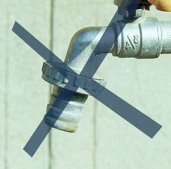 Side By Side Kühlschrank Lg Ohne Wasseranschluss by ᐅ Side By Side K 252 Hlschr 228 Nke Die Auch Ohne