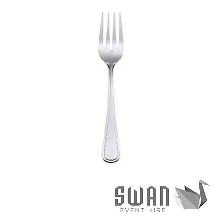 kitchen knives perth cutlery catering equipment hire swan event hire perth