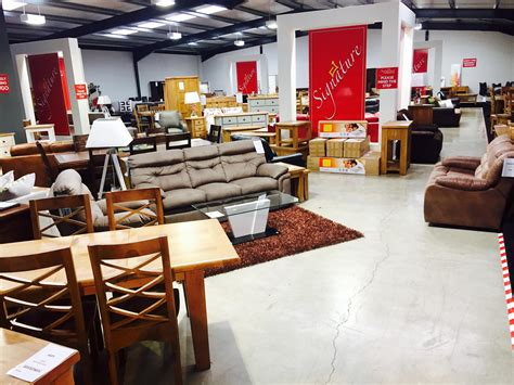 Furniture Outlet Stores by Signature Furniture Bedding Outlet Store In Dromiskin