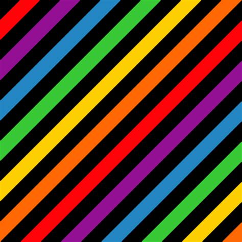 rainbow tiles ribbed rainbow tile by ts2master on deviantart