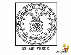 Images for air force coloring pages for kids www.67hotbuy8.gq