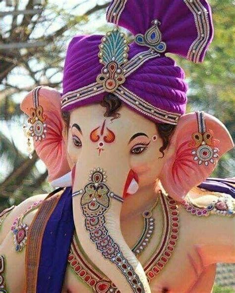 17 best ideas about ganesha on ganesh hinduism and hindu deities