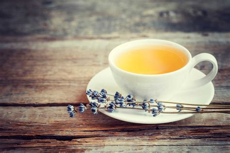 9966 best tea to drink before bed drinks that help you sleep and some to avoid reader s