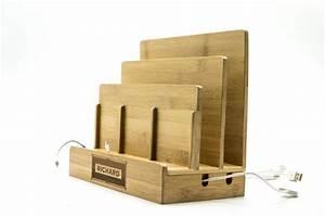 Multi Ladestation Handy : die besten 25 handy ladestation ideen auf pinterest handy charger nachttisch organisation ~ Sanjose-hotels-ca.com Haus und Dekorationen