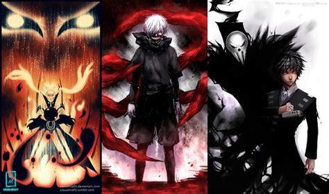 Anime Team Wallpapers - anime team vs the hulks battles comic vine