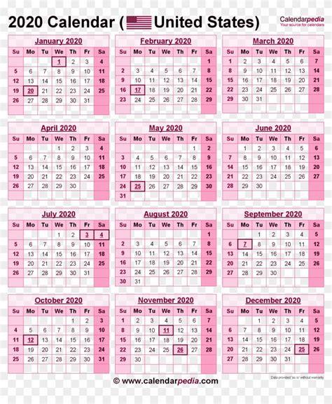 calendar png pic  calendar  government
