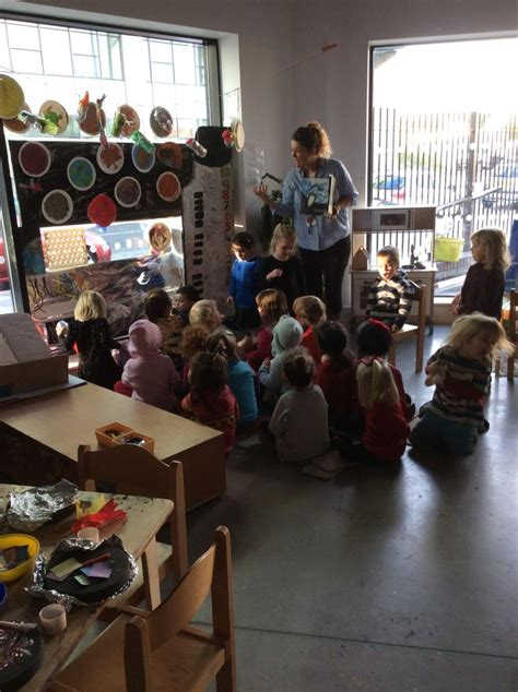 compton preschool plymouth preschool in space plymouth school of creative arts 673