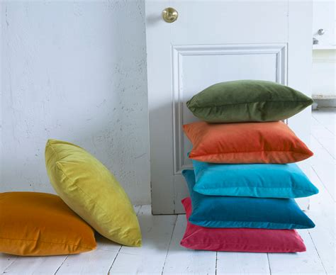 feather mattress topper feather filled cushions scatter loaf