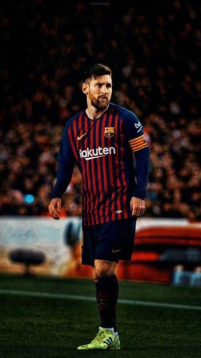 Messi Lionel Wallpapers Leo Wallpapersafari Cave Mobile
