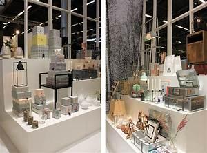 Objet Deco Maison : tendances d co maison objet 2013 1 frenchy fancy ~ Teatrodelosmanantiales.com Idées de Décoration