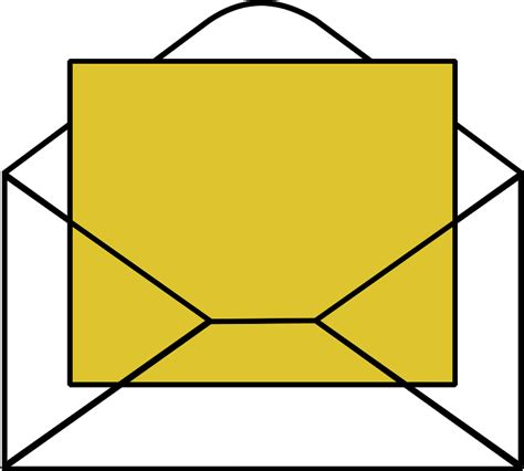 email clipart mail message clipart panda free clipart images