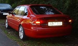 Mazda Cronos  09  U0444 U043e U0442 U043e