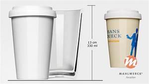 Coffee To Go Becher Thermo : coffee2go becher thermo 330ml green promotion ~ Orissabook.com Haus und Dekorationen
