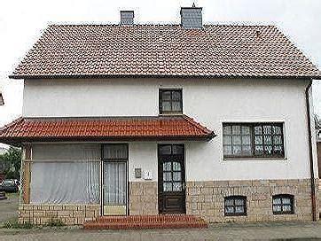 Häuser Kaufen Quakenbrück by H 228 User Kaufen In Quakenbr 252 Ck