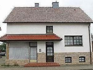 Haus Kaufen Quakenbrück : h user kaufen in quakenbr ck ~ Orissabook.com Haus und Dekorationen