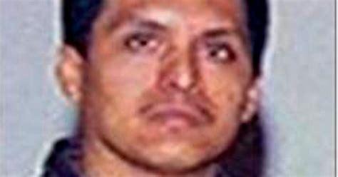 leader  mexicos zetas drug cartel captured
