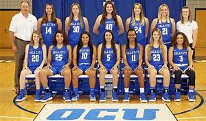 - 2017-18 Women's Basketball Roster