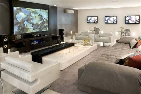Ravishing Interior By Square One by 30 Best House Interior Living Room Images On