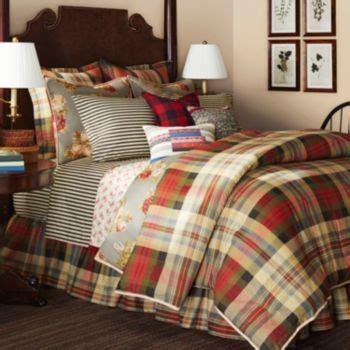 chaps hudson river valley duvet collection   bedrooms bedding comforters duvet sets