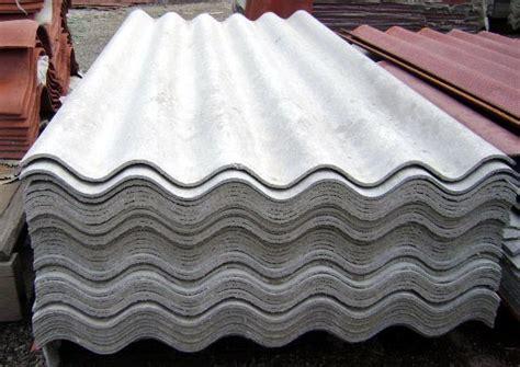 laminaszarco lamina de asbesto