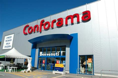 Le Conforama by Conforama Guide Des Marques