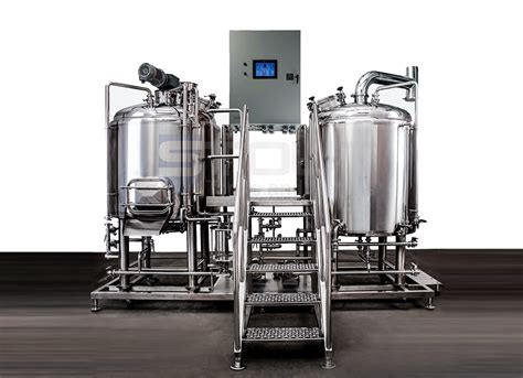 home brewing commercial brewing equipment pro brewing