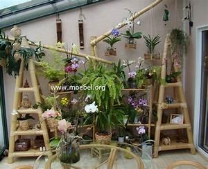 Möbel Für Wintergarten : bambusm bel m bel f r den wintergarten aus bambus wintergartenm bel ~ Sanjose-hotels-ca.com Haus und Dekorationen