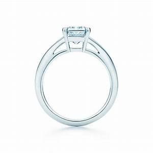 Tiffany Ring Verlobung : browse tiffany engagement rings tiffany co tiffany engagement ring fine engagement rings ~ A.2002-acura-tl-radio.info Haus und Dekorationen