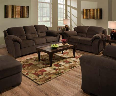sears living room sets sears sofa set bobs furniture living room sets sears