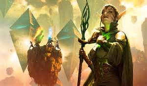 Build Magic Deck Online by Oath Of The Gatewatch Cards Magic The Gathering