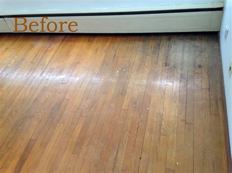 Maranatha Hardwood Floors Seattle WA 98155 Angies List