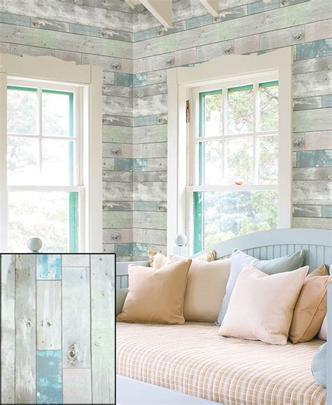 decorative prepasted wall coverings ebay
